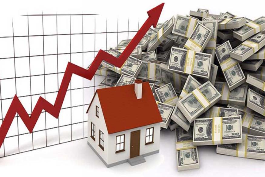 đầu tư bất động sản thuê và cho thuê
