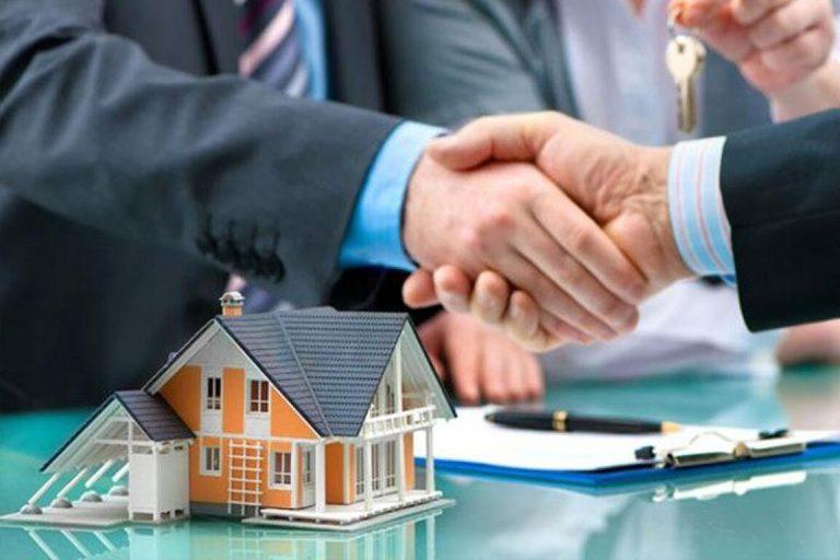 5 cách mua nhà đất nhanh chóng mà đảm bảo an toàn