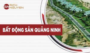 Lý giải sức nóng của thị trường bất động sản Quảng Ninh