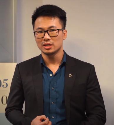 https://richnguyen.vn/wp-content/uploads/2021/09/anh-Nong-Minh-Khoi-e1630736658543.png